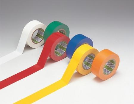 Nitto ラインテープ E-SD
